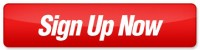 Red-Sign-Up-Now-Button[1]