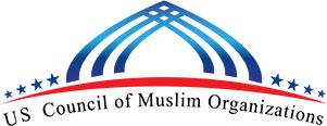 USCMO_Logo_8Stars