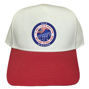 Hats-Red_Blue