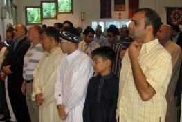 MuslimSwingVoters
