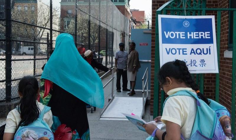 campaignregistervote