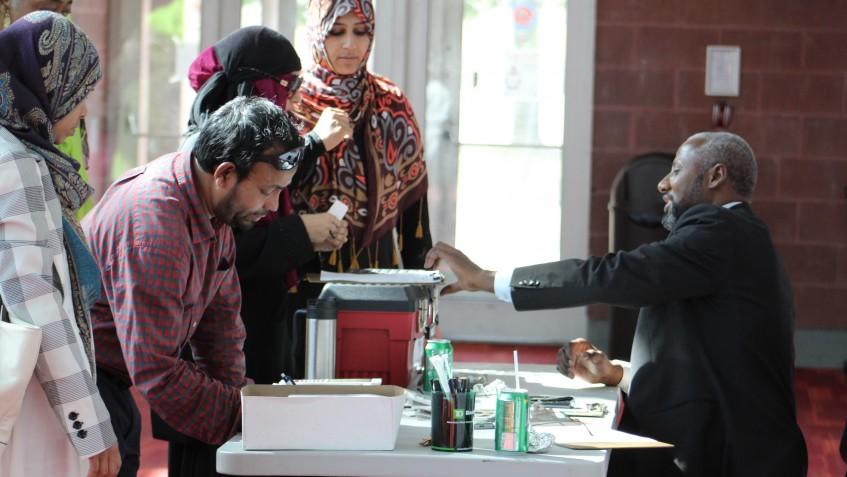 nyregistrationvote